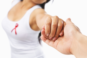 Brustkrebsbehandlung in Steyr
